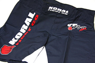 koral_shorts_navy.jpg