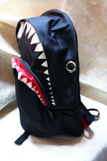 sharkbackpack_black.jpg
