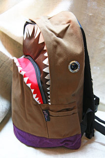 sharkbackpack_brown.jpg