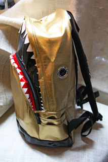 sharkbackpack_gold.jpg