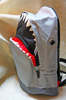 sharkbackpack_gray.jpg