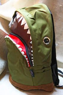 sharkbackpack_green.jpg