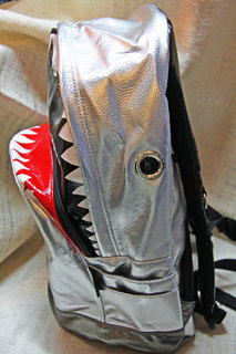 sharkbackpack_silver.jpg
